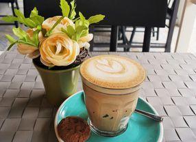 6 Cafe di Pasar Minggu, Pilihan Tempat Nongkrong Asik dan Kece di Jakarta Selatan