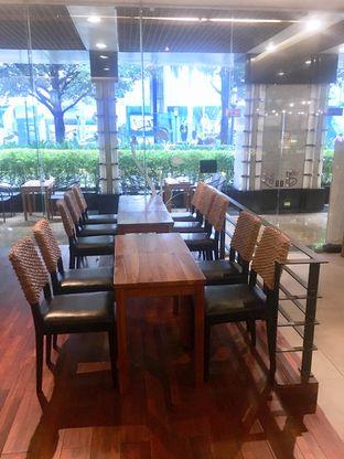 Foto 13 - Interior di Caffe Bene oleh Prido ZH