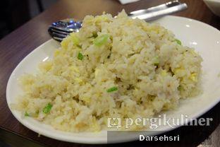 Foto 7 - Makanan di Ta Wan oleh Darsehsri Handayani