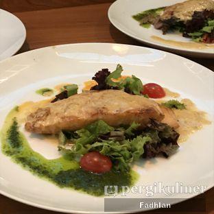 Foto 7 - Makanan di Opiopio Cafe oleh Muhammad Fadhlan (@jktfoodseeker)