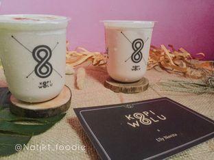Foto review Kopi Wolu oleh natalia || (IG)natjkt_foodie 1