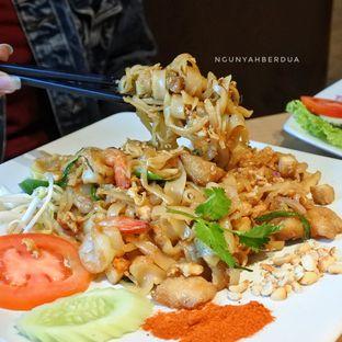 Foto 4 - Makanan di Thai Xtreme oleh ngunyah berdua