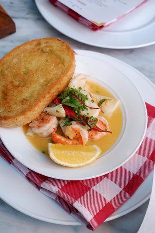 Foto 6 - Makanan di Osteria Gia oleh yudistira ishak abrar