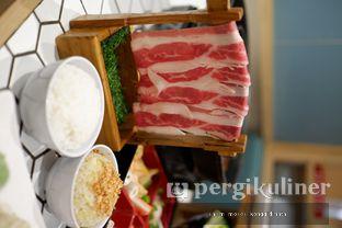 Foto 10 - Makanan di The Social Pot oleh Oppa Kuliner (@oppakuliner)