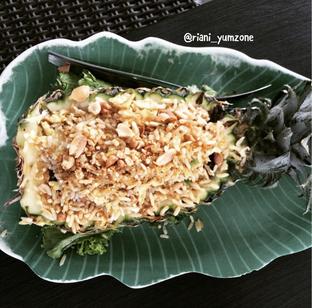 Foto 3 - Makanan di Seaside Suki oleh IG @riani_yumzone