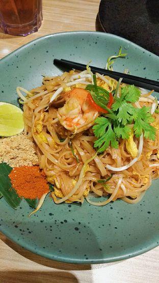 Foto 2 - Makanan di Thai Street oleh IG: biteorbye (Nisa & Nadya)