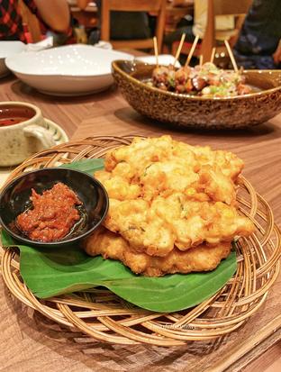 Foto 6 - Makanan di Remboelan oleh Nerissa Arviana