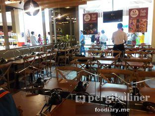 Foto 2 - Interior di Nahm Thai Suki & Bbq oleh @foodiaryme | Khey & Farhan