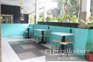 Foto review MIDLAND.eatery oleh AndaraNila  11
