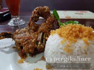 Foto 2 - Makanan di Bebek Bentu oleh Meyda Soeripto @meydasoeripto