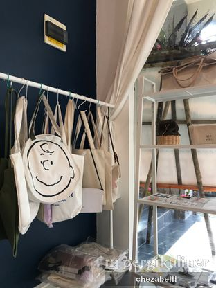 Foto 6 - Interior di Lekker Box oleh Olivia Isabelle