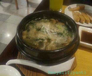 Foto 4 - Makanan di Gyu Kaku oleh Resy Alifiyanti