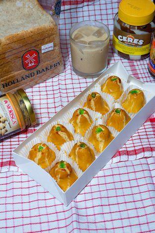Foto review Holland Bakery oleh yudistira ishak abrar 9