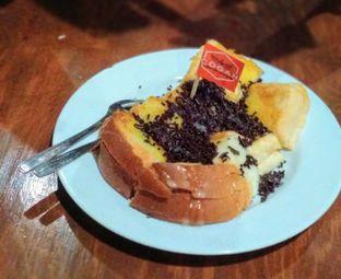 Foto 2 - Makanan(Ropang SC 14k) di Cogan Cafe & Culinary oleh ruri mardika