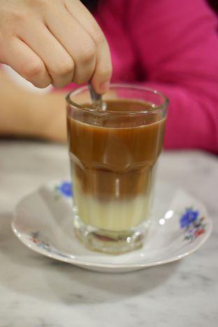 Foto 2 - Makanan(Chai Tea) di Kopi Oey oleh Chrisilya Thoeng