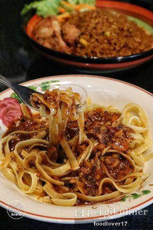 Foto review Red Steak & Coffee By Chef Jaya oleh Sillyoldbear.id  4
