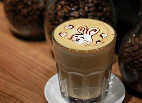 7 Coffee Shop di Jakarta yang Hits Tahun 2018 Buat Nongkrong di Hari Minggu