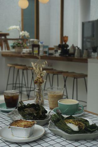 Foto 7 - Makanan di Awal Mula oleh yudistira ishak abrar