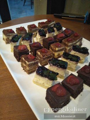 Foto 87 - Makanan di Porto Bistreau oleh Mich Love Eat