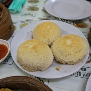Foto 3 - Makanan di Wing Heng oleh Esther Lorensia CILOR