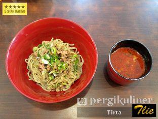 Foto - Makanan di Mie Zhou oleh Tirta Lie