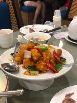 Foto review Minxin oleh Vising Lie 2