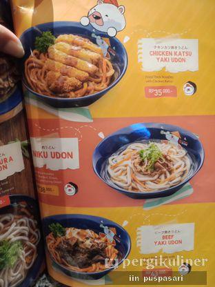 Foto 5 - Menu di Ichiban Sushi oleh Iin Puspasari
