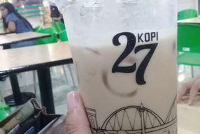 Foto Kopi27