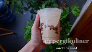 Foto 15 - Makanan di Kopi Soe oleh Mich Love Eat