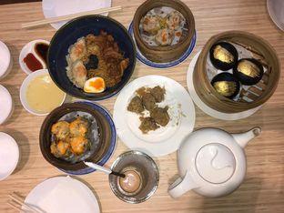 Foto 6 - Makanan di Wan Treasures oleh Pengembara Rasa