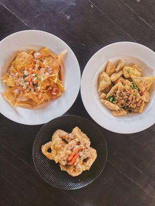 Foto 2 - Makanan di Badung Cafe & Resto oleh @qluvfood