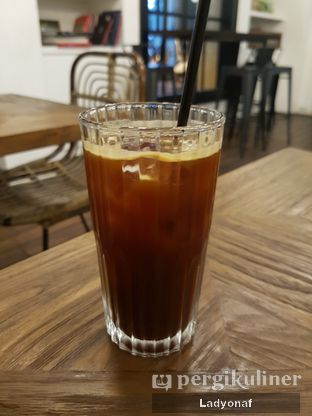 Foto 4 - Makanan di Tuang Coffee oleh Ladyonaf @placetogoandeat