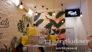 Foto 9 - Interior di Kopi Melali oleh Mich Love Eat