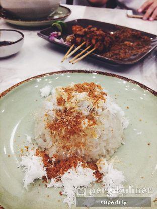 Foto 3 - Makanan(sanitize(image.caption)) di Jong Java oleh @supeririy