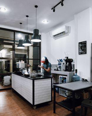 Foto review Fligen Coffee Roaster oleh Della Ayu 4