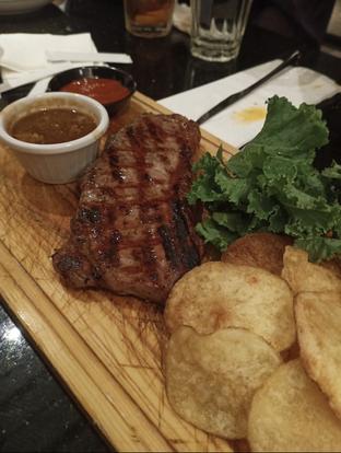 Foto 4 - Makanan di Bottega Ristorante oleh @eatfoodtravel