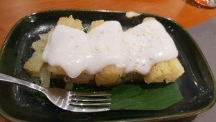 Foto 6 - Makanan di Thai I Love You oleh Yunnita Lie