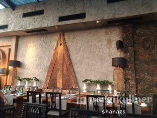 Foto 2 - Interior di Bunga Rampai oleh Shanaz  Safira