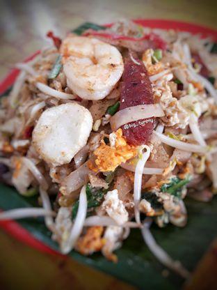 Foto 1 - Makanan di Citra Medan Kwetiaw Goreng oleh Ken @bigtummy_culinary