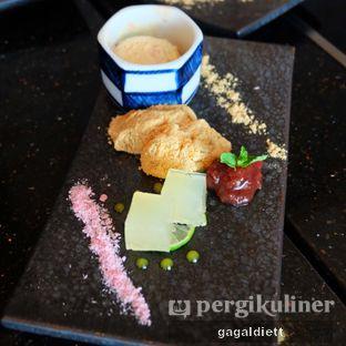 Foto 14 - Makanan di Shabu Shabu Gen oleh GAGALDIETT