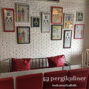 Foto review Hospitalis Resto & Bar oleh @bellystories (Indra Nurhafidh) 23