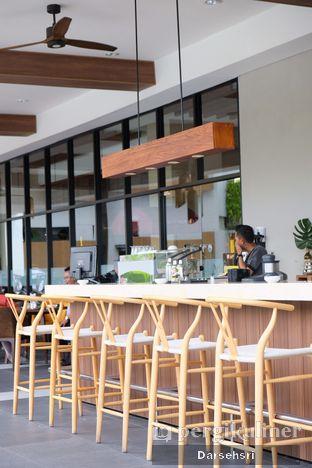 Foto 7 - Interior di Green Canyon Urban Dining - The Alana Hotel Sentul City oleh Darsehsri Handayani