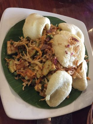 Foto 16 - Makanan di de' Leuit oleh Yohanacandra (@kulinerkapandiet)