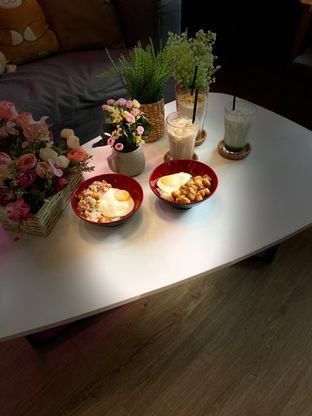 Foto 15 - Makanan di Ilo Coffee oleh Levina JV (IG : @levina_eat & @levinajv)