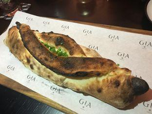 Foto review Gia Restaurant & Bar oleh bataLKurus  14