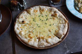 Foto 3 - Makanan di Mangiamo Buffet Italiano oleh Kevin Leonardi @makancengli