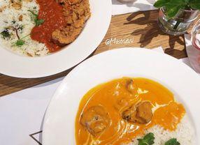Kuliner India di Jakarta yang Harus Kamu Coba!