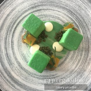 Foto review Pacific Restaurant and Lounge (PASOLA) - The Ritz Carlton Pacific Place oleh Hungry Mommy 19