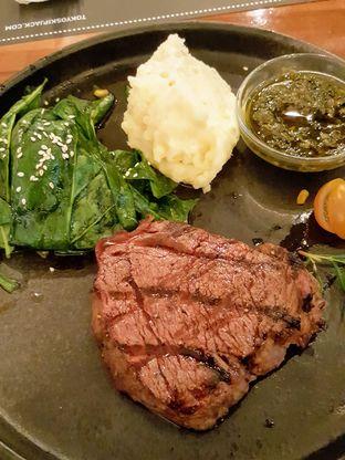 Foto 6 - Makanan di Tokyo Skipjack oleh Stallone Tjia (@Stallonation)