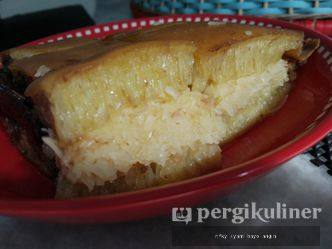 Foto Makanan di Martabak Favourite